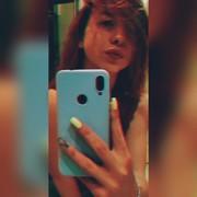 onltmy's Profile Photo