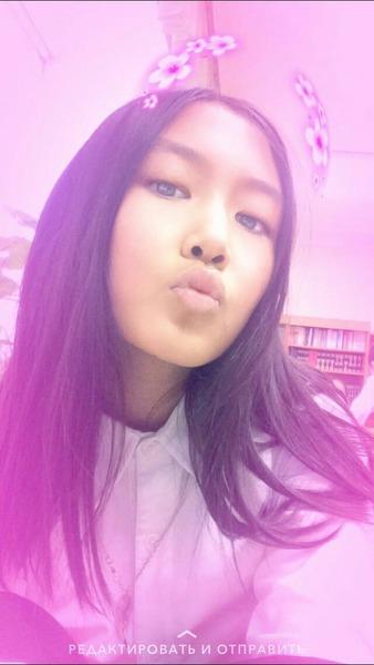 lanch11ck's Profile Photo