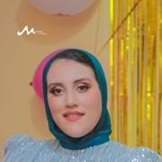alshimaaelsayed304's Profile Photo