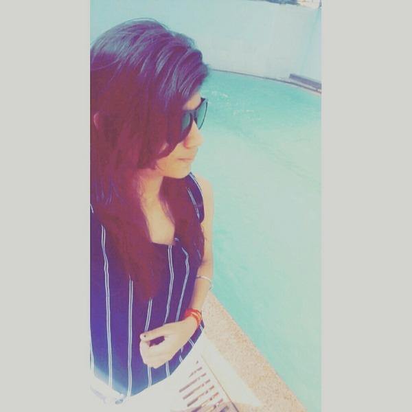 ankita221999's Profile Photo