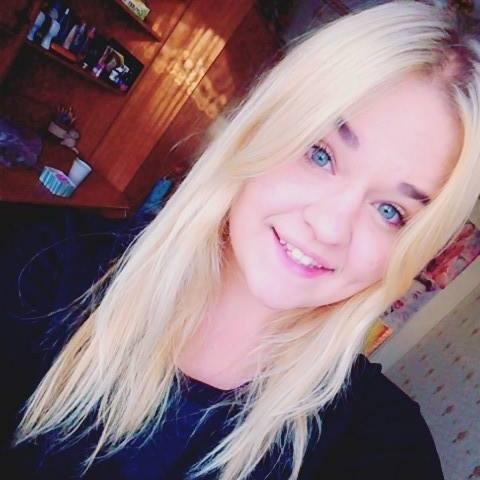 Weronika2340's Profile Photo