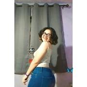 AbrilCoronado700's Profile Photo