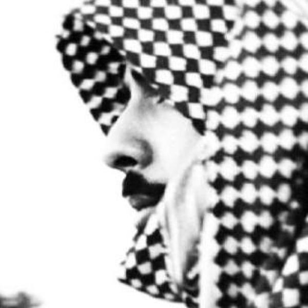 Peuall's Profile Photo