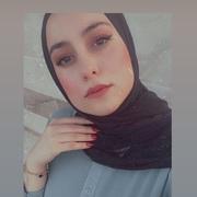 ahlammoudat's Profile Photo