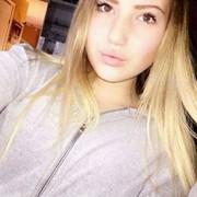 elliases's Profile Photo