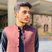 Daniyal_Tariq's Profile Photo