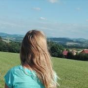 joeanna123's Profile Photo
