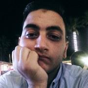 abdelrhmanmandour's Profile Photo