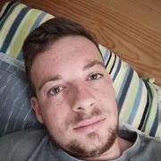 PatrickSilva2's Profile Photo
