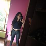 MariaAbad976's Profile Photo