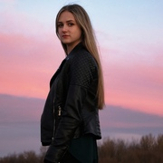Elja2013's Profile Photo