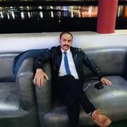 Ahmedfayed248's Profile Photo
