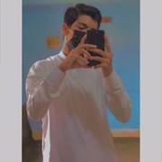 anus56052's Profile Photo