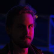linlib's Profile Photo