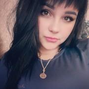 Vikr2648's Profile Photo