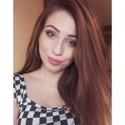 gabusieq's Profile Photo