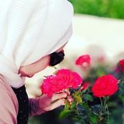 rand_albdour8's Profile Photo