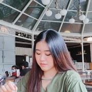 magydee's Profile Photo