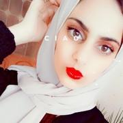 rahmamalkawi1's Profile Photo