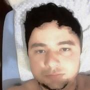 antoniopereiraneto1659016's Profile Photo