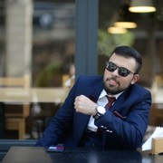 alaa_qutishat's Profile Photo