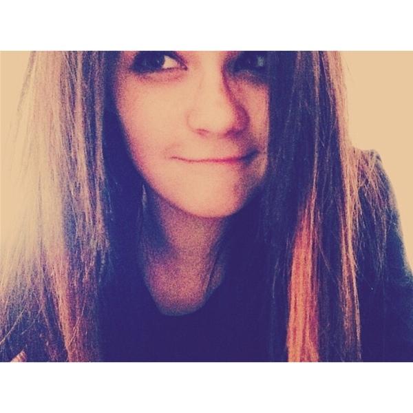Sydney___christine's Profile Photo