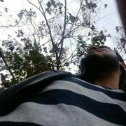 EngMohamedHousam's Profile Photo