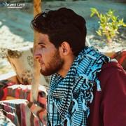 Haytham2000's Profile Photo