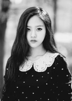 BaekSumin_Ulz's Profile Photo
