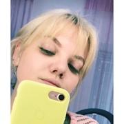id220048047's Profile Photo