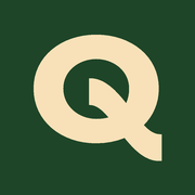 qoplase1909's Profile Photo