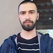 Roman9gt's Profile Photo