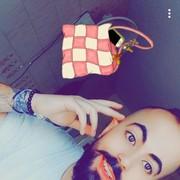 JassarAyoub's Profile Photo