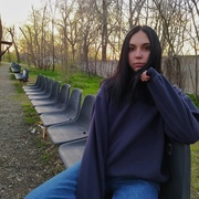 nastyaTOP69's Profile Photo