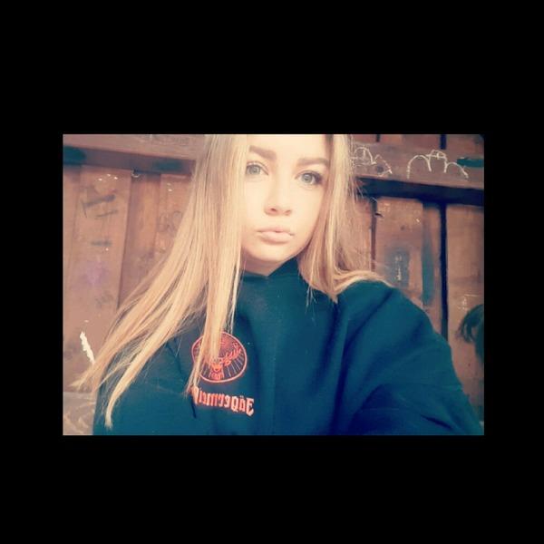 schakliiin's Profile Photo