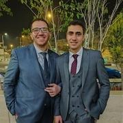 abo_saeed52's Profile Photo