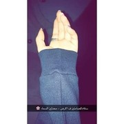 engy_yousif_'s Profile Photo