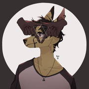 coffee_clover's Profile Photo