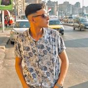 youssef7483's Profile Photo