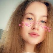 hare_16's Profile Photo
