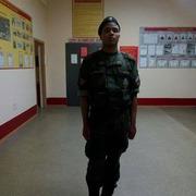 ashot99's Profile Photo