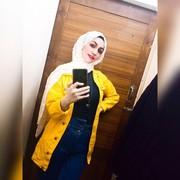 karaimehsoso's Profile Photo