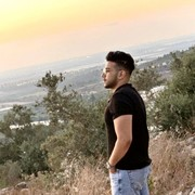 bader_390's Profile Photo
