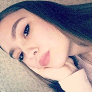 lastochkinas's Profile Photo