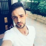 KaramShaheen306's Profile Photo