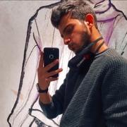 salah790's Profile Photo