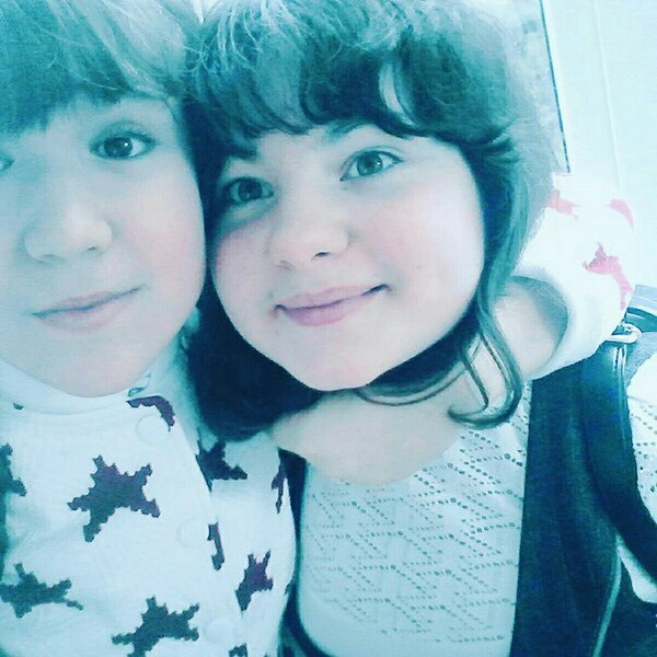 esenina_natalya's Profile Photo