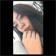 samantha_s_avina's Profile Photo