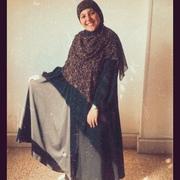 Menna_huseen16's Profile Photo
