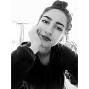 meeeryyy491's Profile Photo